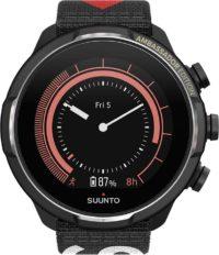 Мужские часы Suunto SS050438000 фото 1