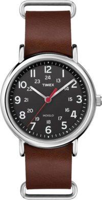Мужские часы Timex TW2R631006L фото 1