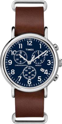 Мужские часы Timex TW2R632006L фото 1