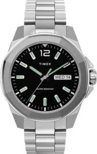 Мужские часы Timex TW2U14700YL фото 1