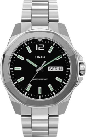 Timex TW2U14700YL Essex Avenue