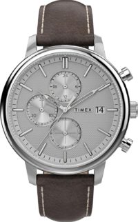 Мужские часы Timex TW2U38800YL фото 1