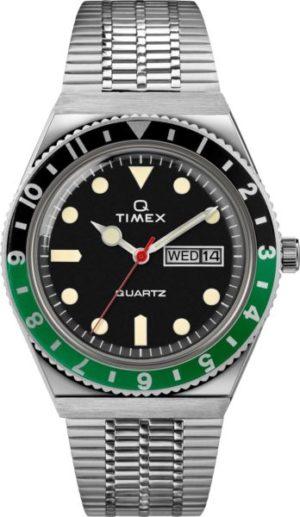 Timex TW2U60900IO Q Timex Reissue