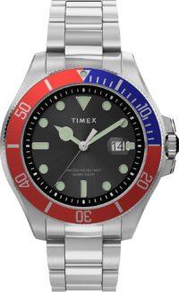 Мужские часы Timex TW2U71900YL фото 1
