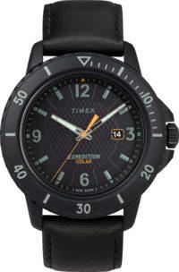 Мужские часы Timex TW4B14700YL фото 1