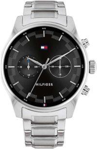 Мужские часы Tommy Hilfiger 1710419 фото 1