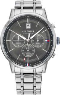 Мужские часы Tommy Hilfiger 1791632 фото 1