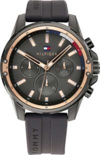 Мужские часы Tommy Hilfiger 1791792 фото 1