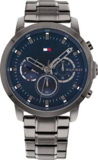 Мужские часы Tommy Hilfiger 1791796 фото 1