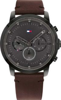 Мужские часы Tommy Hilfiger 1791799 фото 1