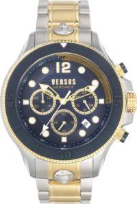 Мужские часы VERSUS Versace VSPVV0520 фото 1