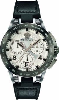 Мужские часы Versace VERB00118 фото 1