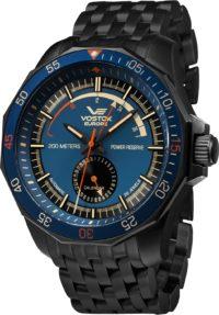 Мужские часы Vostok Europe NE57/225C564B фото 1