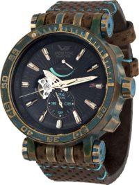 Мужские часы Vostok Europe YN84/575O540P фото 1