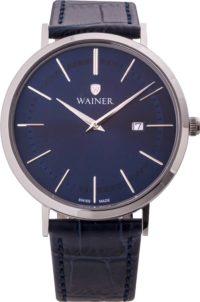 Мужские часы Wainer WA.11120-B фото 1
