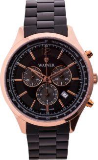 Мужские часы Wainer WA.12018-A фото 1