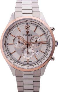 Мужские часы Wainer WA.12028-B фото 1