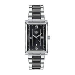 Наручные часы GS GW27SSB-11BC