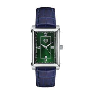 Наручные часы GS GW27SSH-11LN