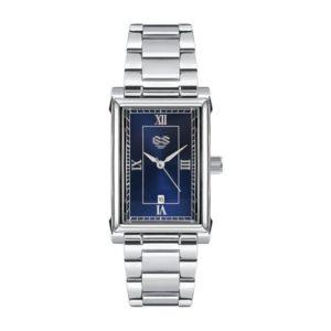 Наручные часы GS GW27SSN-11BS