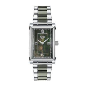 Наручные часы GS GW27SSZ-01BC