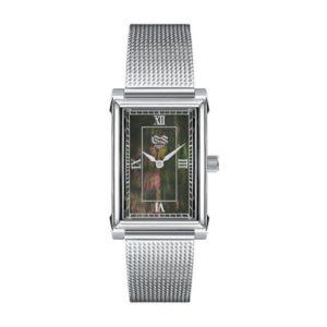 Наручные часы GS GW27SSZ-01BM