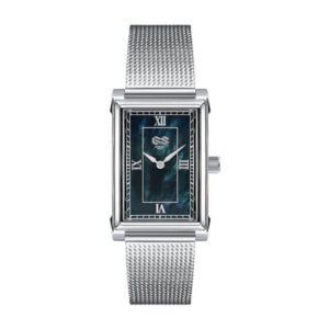 Наручные часы GS GW27SSZ-03BM