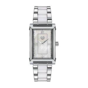 Наручные часы GS GW27SSZ-04BC