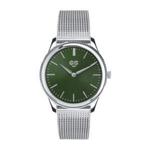 Наручные часы GS GW36SSH-01BM