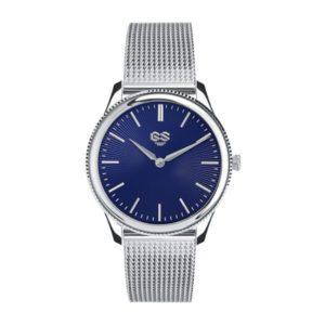 Наручные часы GS GW36SSN-01BM