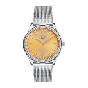 Наручные часы GS GW36SSY-01BM