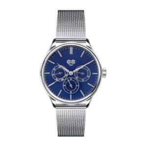 Наручные часы GS GW38SSN-21BM