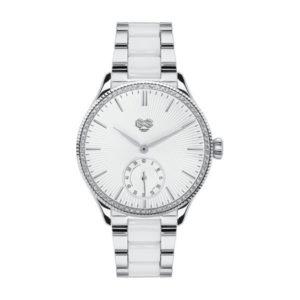 Наручные часы GS GW38SSW-01BC