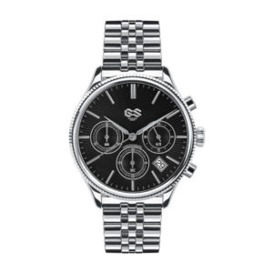 Наручные часы GS GW41SSB-31BS