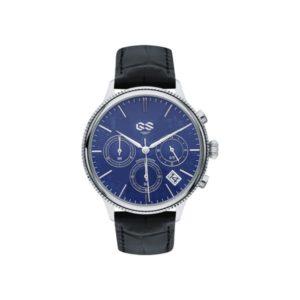 Наручные часы GS GW41SSB-31LB