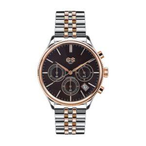 Наручные часы GS GW41SSC-31BS