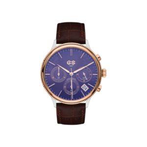 Наручные часы GS GW41SSC-31LC