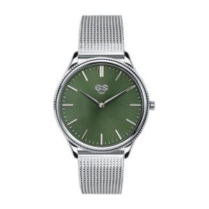 Наручные часы GS GW41SSH-01BM