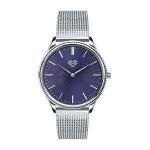 Наручные часы GS GW41SSN-01BM