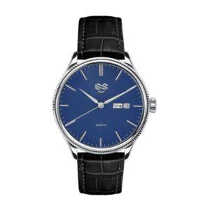 Наручные часы GS GW41SSN-41LB