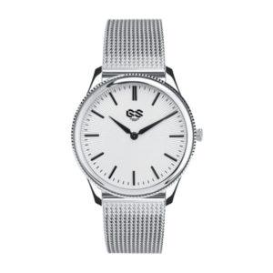Наручные часы GS GW41SSW-01BM