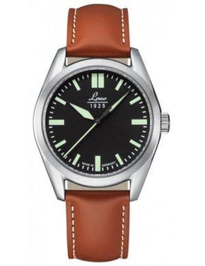 Наручные часы LACO 861615 NAVY