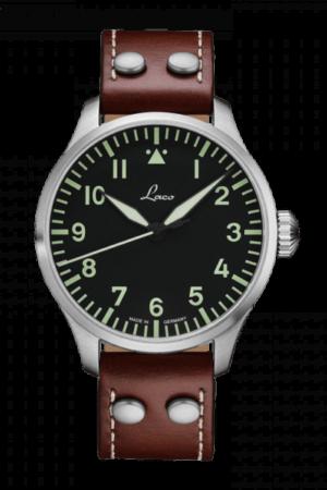 Наручные часы LACO 861688 AUGSBURG