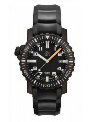 Наручные часы LACO 861703 SEVEN SEAS