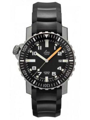 Наручные часы LACO 861704 OCEAN