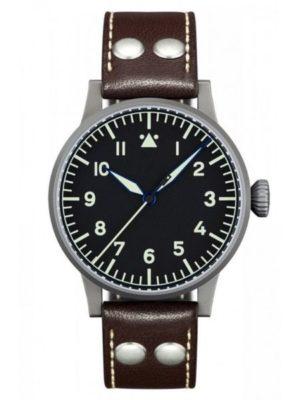 Наручные часы LACO 861752 SAARBRUCKEN
