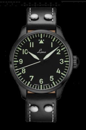 Наручные часы LACO 861759 ALTENBURG
