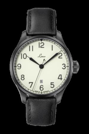 Наручные часы LACO 861776 CASABLANCA