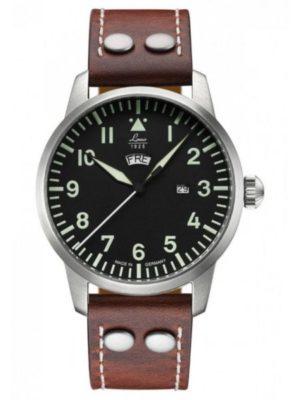 Наручные часы LACO 861807 GENF