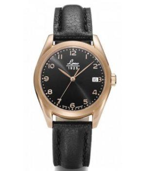 Наручные часы LACO 861876 BORDEAUX
